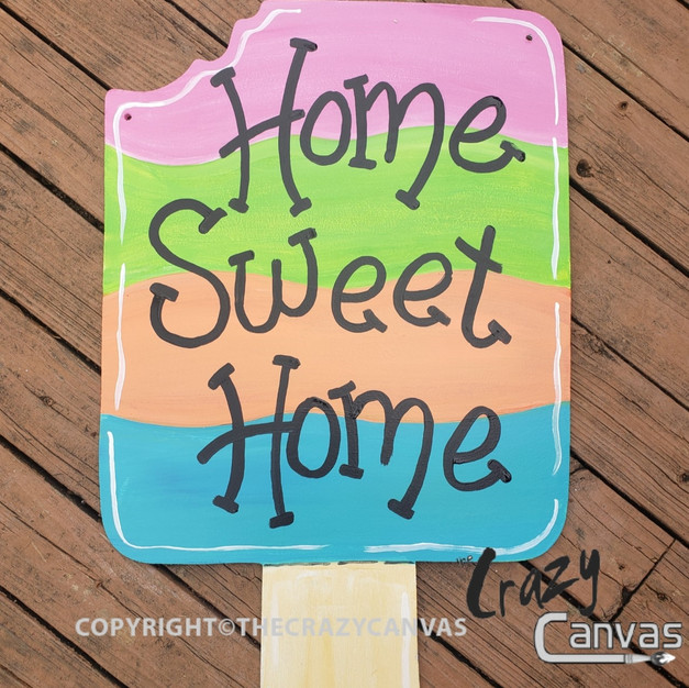 Wooden Home Sweet Home Popsicle.jpg