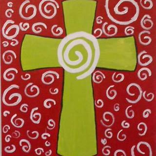 Holiday Swirly Cross - 2hr.JPG