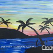 Sunset Palms - 2hr.jpg