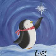 Penguin Wishes - 2hr.jpg