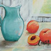 Peaches and Cream - 2hr.jpg