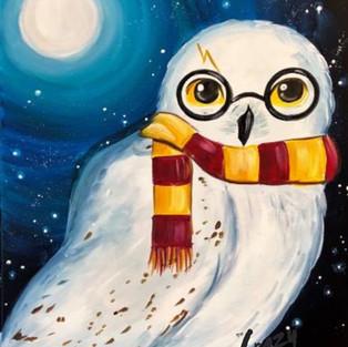 Magical Owl - 2hr.jpg