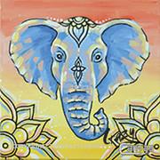Colorful Elephant - 2hr.jpg