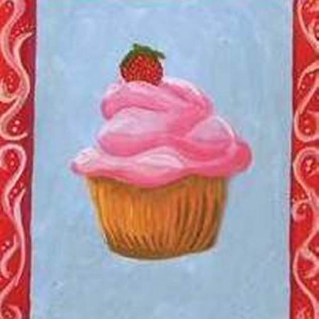 Strawberry Cupcake - Kids.jpg