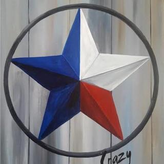 Texas Country Star - 2hr.jpg