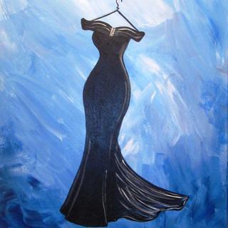 Little Black Dress - 2hr.JPG