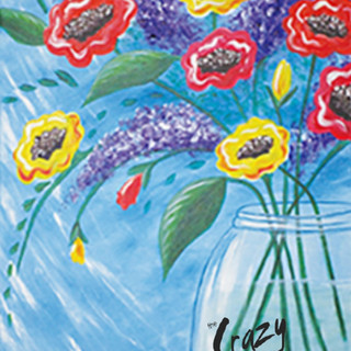 Classic Bouquet - 2hr.jpg