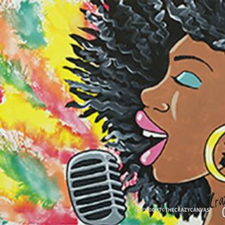 Pop Singer - 2hr.jpg