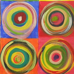 Kandinsky - 2hr.jpg