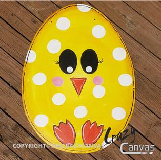 Wooden Easter Chic.jpg