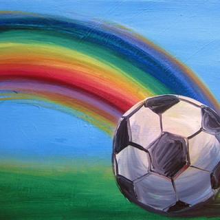 Soccer Gold - Kids .JPG