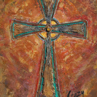 Celtic Rustic Cross - 2hr.jpg