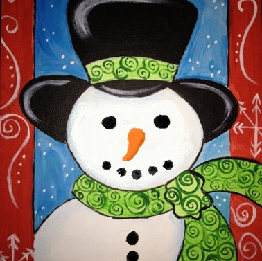 Top Hat Frosty - 2hr .jpg