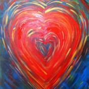 Heres My Heart - 2hr.JPG