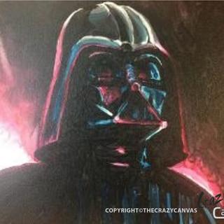 Star Wars Darth Vader - 2hr.jpg