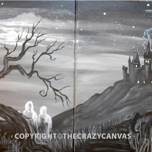Hogwarts Spirits Set - 2hr.jpg