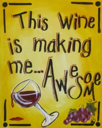 Awesome Wine - 2hr.jpg