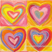 I Love Hearts - 2hr.jpg