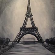 Eiffel Tower - 2hr.jpg