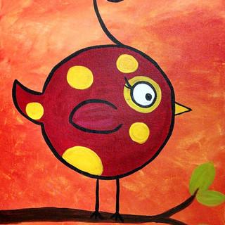 Silly Bird - Kids.jpg