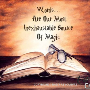 Harry Potter Words - 2hr.jpg