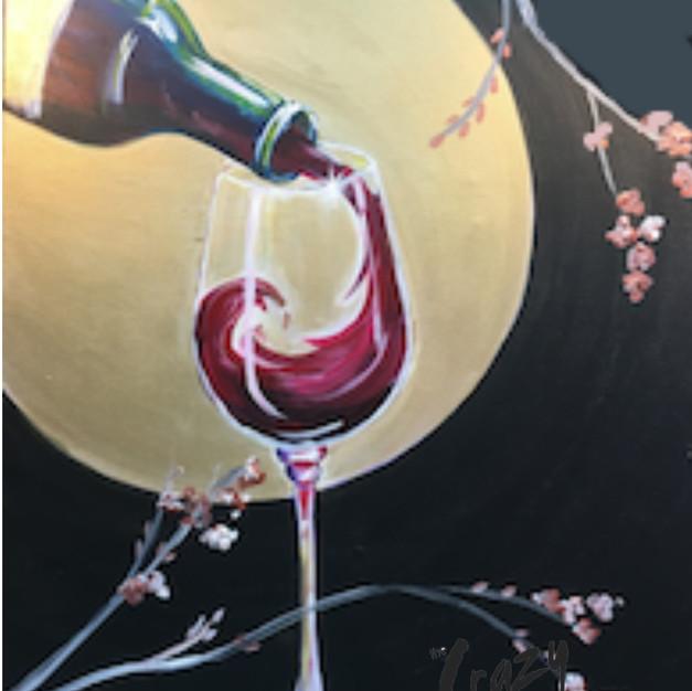 Wine by Moonlight - 2hr.png.jpg