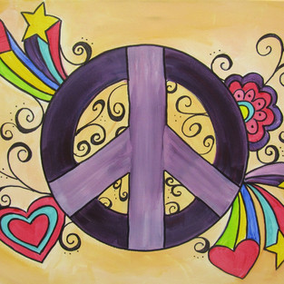 Purple Peace - 2hr.jpg