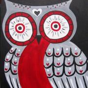 Valentine Owl - 2hr.jpg