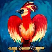 Fawkes the Phoenix - 2hr.jpg