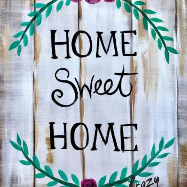 Home Sweet Home - 2hr.jpg