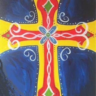 Dala Cross - 2hr .jpg