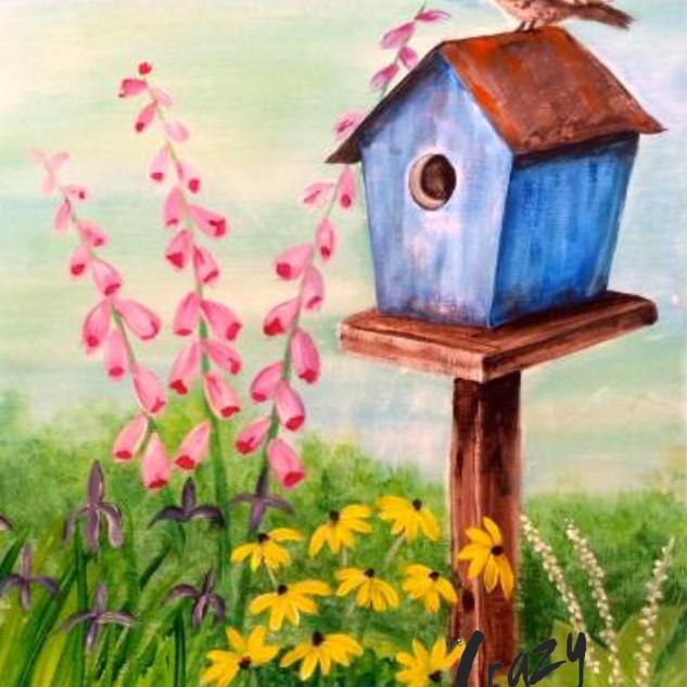 Blue Birdhouse - 2hr.JPG.jpg