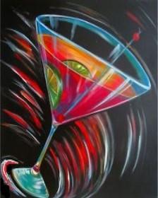 Shaky Martini - 2hr.jpg