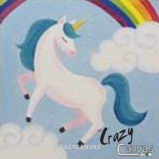 Unicorn Clouds - Kids.jpg