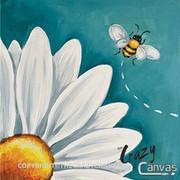 Baby Bee - 2hr.jpg