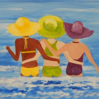 Seaside Chics - 2hr.jpg