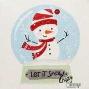 Frosty Snowglobe - 2hr Square.jpg