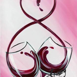 Wine Heart - 2hr.jpg