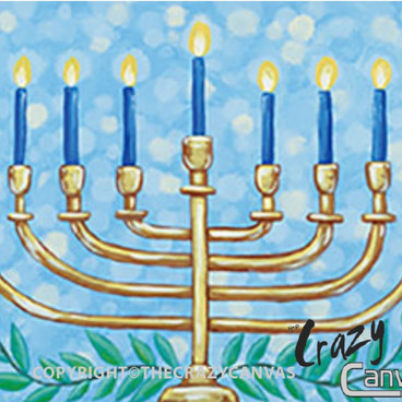 Menorah - 2hr.jpg