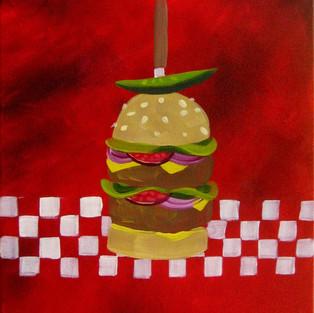 Super Burger - 2hr.JPG