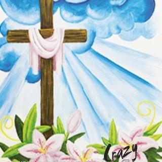 Easter Cross - 2hr.jpg
