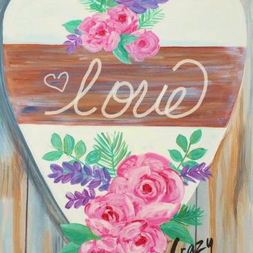 Rustic Love Heart I.jpg