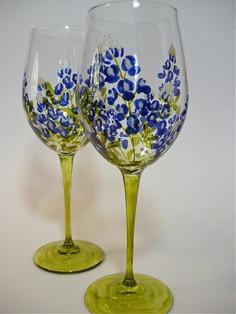 Wine Glass Bluebonnets.jpg