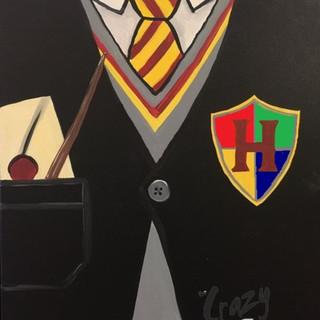 Hogwarts - 2hr.jpg