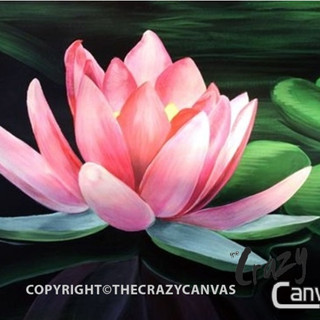 Pink Lotus - 2hr.jpg