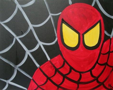 Spiderman - Kids.jpg