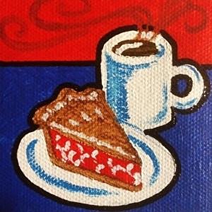 Mini Coffee and Pie - Specialty.jpg