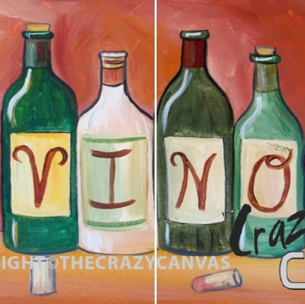 Wine Tasting Couples - 2hr.jpg