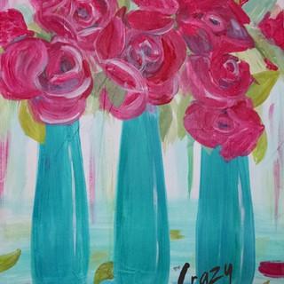 Pink Roses - 2hr.jpg