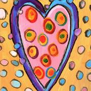 Bubbly Heart - 2hr.jpg